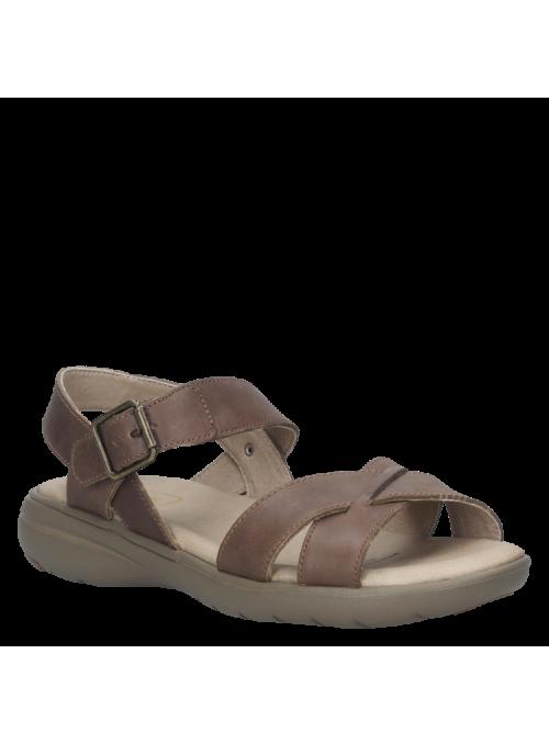 Sandalia max comfort 16 Hrs