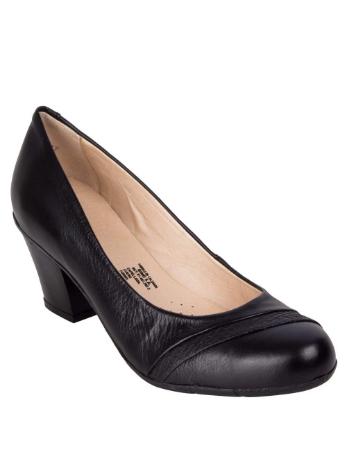 Zapato Classic Comfort 16 Hrs