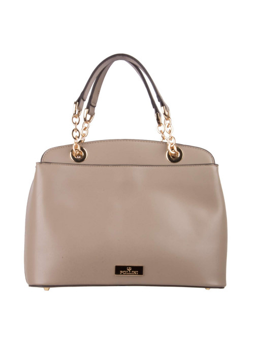 CARTERA OFFICE POLLINI