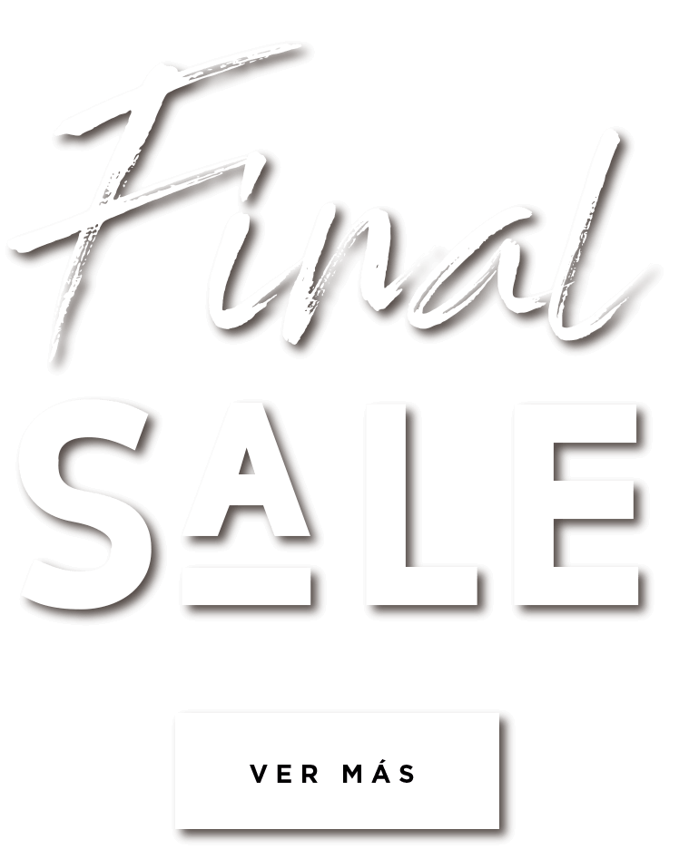 banner-home-final-sale.png