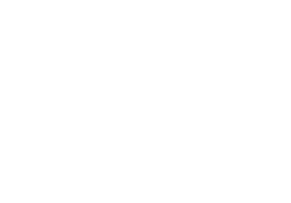 15hrs Mujer